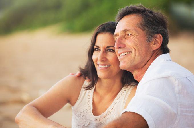 Como lidar com marido dependente químico?